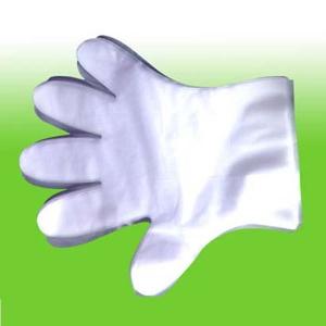 一次性手套-塑料着色制品容易褪色的因素
