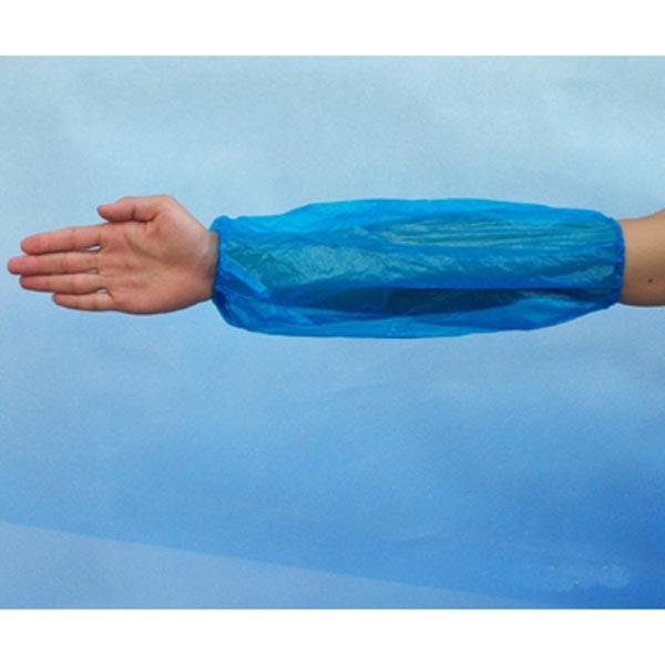 一次性PE袖套