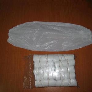 PE塑料袖套
